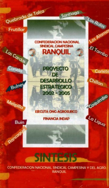 Descargar Documento - Memorias del Siglo XX