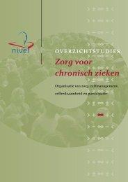 Rapport-zorg-voor-chronisch-zieken
