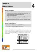 Gruppenarbeit leicht gemacht - Seite 4