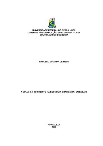TESE DE MARCELO MIRANDA DE MELO.pdf