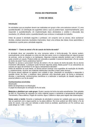 PDF - Ciência Viva