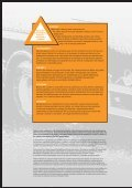 Truck Wheel Bearings - Prema - Page 2