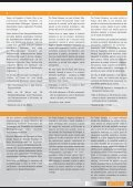 Truck Wheel Bearings - Prema - Page 5