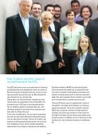 Annual Report 2012 / 2013 - Page 6