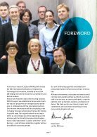 Annual Report 2012 / 2013 - Page 7