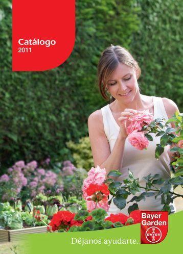 catálogo - Semillas Sidipal