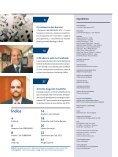 A PESqUiSa Ciab FEbRabaN - Termo de Uso - Page 3