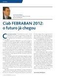 A PESqUiSa Ciab FEbRabaN - Termo de Uso - Page 4