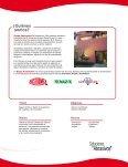 línea - RIDSA - Page 2