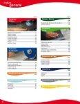 línea - RIDSA - Page 4