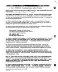 planning and zoning commission agenda - jun 06 ... - City of Surprise - Page 6