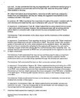 planning and zoning commission agenda - jun 06 ... - City of Surprise - Page 7