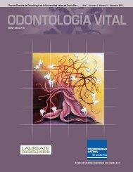Volumen 2 – Número 11 - Universidad Latina