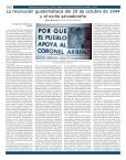 anuncio o cintillo - Diario Colatino - Page 2