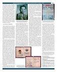 anuncio o cintillo - Diario Colatino - Page 3