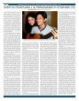 anuncio o cintillo - Diario Colatino - Page 4