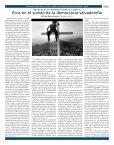 anuncio o cintillo - Diario Colatino - Page 5