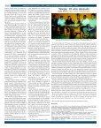 anuncio o cintillo - Diario Colatino - Page 6