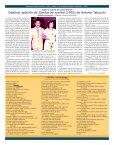 anuncio o cintillo - Diario Colatino - Page 7