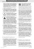 LIJADORA DE MANO LEVIGATRICE MANUALE - Electromanuals.org - Page 7