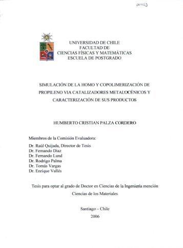 1 - REPOSITORIO DIGITAL CONICYT