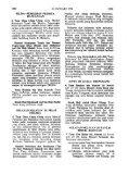 PENYATA RASMI - Parlimen Malaysia - Page 7