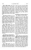 PERBAHATHAN PARLIMEN - Parlimen Malaysia - Page 7