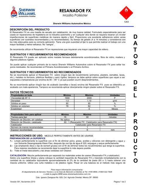 Sostratos forex broker sparen forex