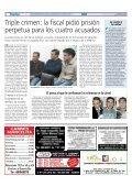 Trama Urbana - Diario Hoy - Page 6