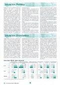 Ellnforme Barth lupulo - Barth-Haas Group - Page 4