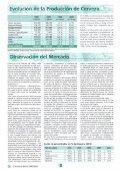 Ellnforme Barth lupulo - Barth-Haas Group - Page 6
