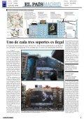 Revista de Prensa - Aparejadores de Madrid - Page 7