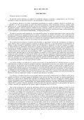 PRODUCTOS ABRASIVOS REVESTIDOS.(ES2203923) - Inicio - Page 2