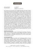 AZOBE (BONGOSSI) - Saegewerk-krampe.de - Seite 2