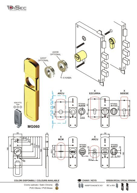 Wiring Manual Pdf  12 Pin Caravan Plug Wiring Diagram