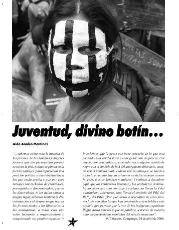 PDF - Revista Rebeldía