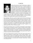 IDIOTAS CONTEMPLANDO LA NIEVE - Organizacion Teatral - Page 4
