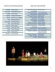 IDIOTAS CONTEMPLANDO LA NIEVE - Organizacion Teatral - Page 5