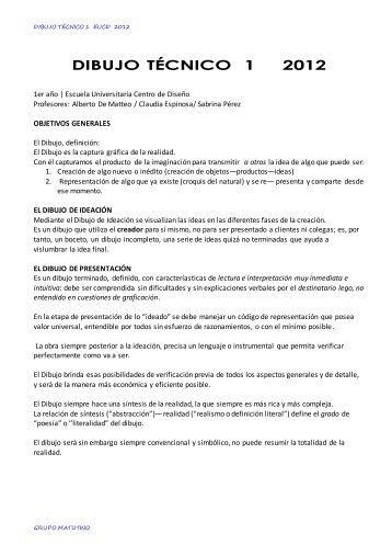 Deconkret - Escuela universitaria de diseno ...