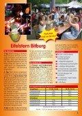 Cannstatter Wasen - Reisebüro und Omnibusbetrieb Schatorjé - Seite 4