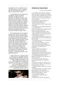 TRES HéROES - RazonEs de SER - Page 2