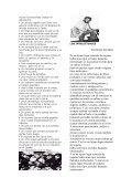 TRES HéROES - RazonEs de SER - Page 3