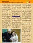 """""""Enseñar no es transferir conocimiento, sino crear las ... - ProEx - Page 7"""