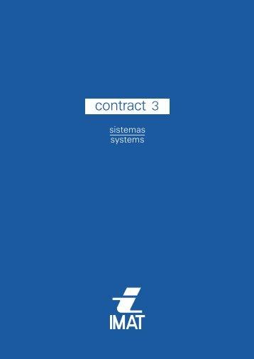 Contract 3 Descargar archivo PDF (1.5MB) - Imat