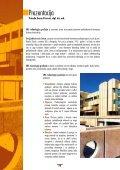 IMS TEHNOLOGIJA GRAĸENJA - Institut za ispitivanje materijala IMS - Page 2