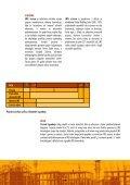 IMS TEHNOLOGIJA GRAĸENJA - Institut za ispitivanje materijala IMS - Page 5