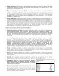 HARINA Y DERIVADOS DEL NOPAL Fomento del consumo e ... - Page 5