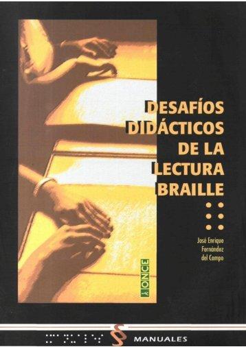 5,64 Mb - Servicio de Información sobre Discapacidad