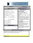PRUEBA DE SUFICIENCIA EN IDIOMAS INGLÉS II - Page 2