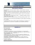 PRUEBA DE SUFICIENCIA EN IDIOMAS INGLÉS II - Page 4